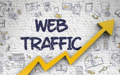 Internet And Web Traffic Technology